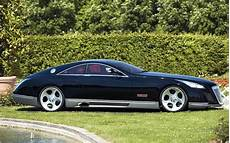 top 20 most expensive sizzling cars in the world 2017