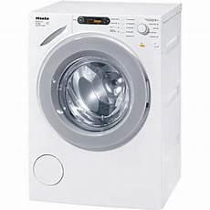angebote waschmaschinen miele waschmaschine w 1900 wps ecoactive von karstadt ansehen