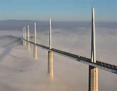 viaduc de millau millau viaduct touristic guide aveyron tourism
