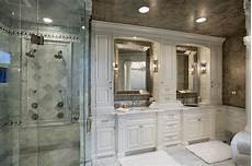 Bathroom Design Columbus Ohio by Bathroom Remodeling Columbus Award Winning Bath Remodel