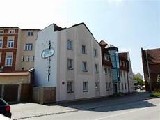 Quot Das Hotel Quot Hotel Am Alten Hafen Wismar Holidaycheck