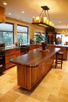 Kitchen Usa Inc Jacksonville Fl by 34 Growth Pecky Kitchen Island Florida Cypress Wood