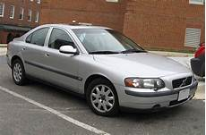 all car manuals free 2004 volvo s60 seat position control 2001 volvo s60 2 4t 4dr sedan 5 spd auto