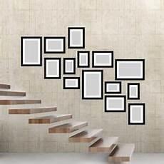 treppenhaus bilder aufhängen h 228 ngung im treppenhaus tipps tricks ideen f 252 r