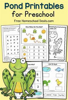 preschool worksheets free 18349 18 new homeschool freebies deals for 3 31 16 free homeschool deals
