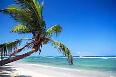 Malvorlagen Meer Und Strand Nrw Top 10 Traumstr 228 Nde Die Sch 246 Nsten Traumstr 228 Nde Weltweit