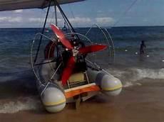 gommone volante 18022010375 mp4