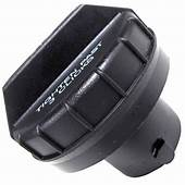 OE Type FORD Gas Cap Stant 10832 Cars & Trucks F Series E