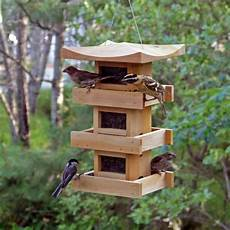 717 best id 233 es de jardin images on bird boxes