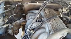 96 ford f 150 vacuum diagram vacuum lines 1995 f150 4 9l ford truck enthusiasts forums