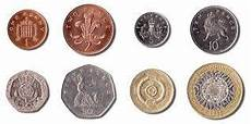 money worksheet generator uk 2822 worksheet generator for uk money free money worksheets money coins
