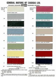 108 best auto paint colors codes images pinterest auto paint paint colors and cars