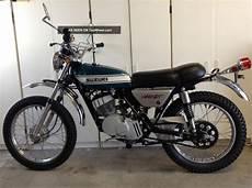 1971 suzuki ts185 2 lgw jpg 1600 215 1195 tuned bike