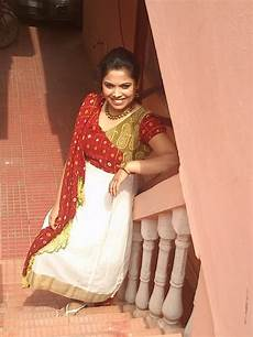 traditional kerala attire pinterest kerala 15 best images about dresses costumes of kerala on
