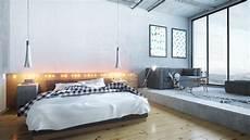Bedroom Ideas Industrial by Industrial Bedroom Design Ideas