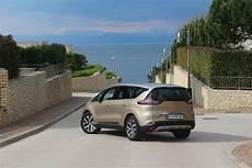 Prva Vožnja Renault Espace 2015 Auto Magazin