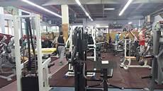 salle de sport cambrai fitness club cambrai salles de sport fr