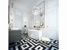 Master Bathroom Ideas Black And White by 34 Luxury White Master Bathroom Ideas Pictures