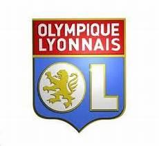 imprimer photo lyon image lyon fc logo jpg fifa football gaming wiki
