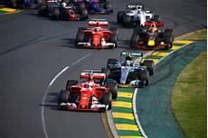 2021 Formula 1 Cars May Be Powered By 1200 Hp Turbo
