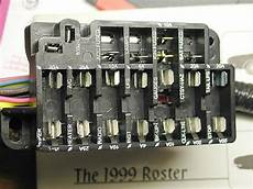 Power To Back Up Light Switch