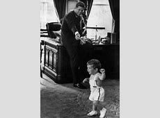 the day jfk was killed
