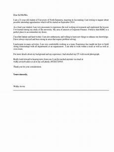 Contoh Cover Letter Untuk Admin Free Photos