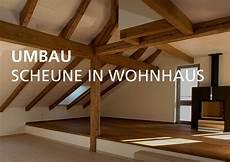 umbau scheune in wohnhaus projektauswahl als wdholzbau zimmerei hombrechtikon