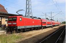 file db rostocker s bahn br 112 706435 jpg wikimedia commons