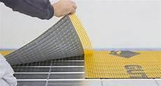estrich dicke fußbodenheizung ohne estrich 30 mm dicke fu 223 bodenheizung bauen