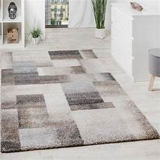 woven carpet modern high quality mottled chequered in