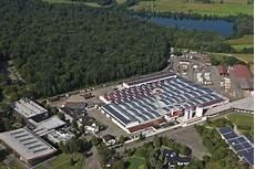 Weberhaus Das Unternehmen Mit Nachhaltiger Hausbau