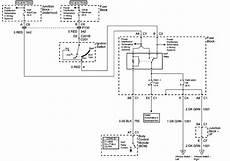 2000 gmc window wiring diagram repair guides windows 2001 power window schematics 2 door autozone