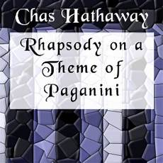 rhapsody on a theme of paganini ebooks sheet music