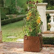 Sommer Diy Deko Ideen F 252 R Garten Und Terrasse