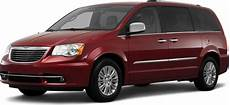 blue book value for used cars 2012 chrysler 300 electronic throttle control used 2012 chrysler town country limited minivan 4d prices kelley blue book