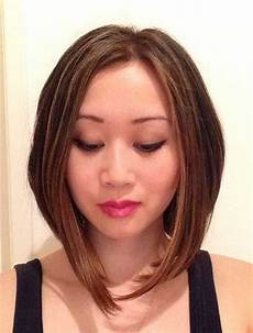 short hairstyle for asian girl short hairstyles 2018 2019 most popular short hairstyles