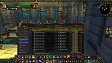 low bid auction world of warcraft gold wow auction house tips