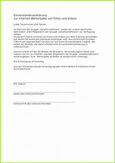 4 Widerrufsrecht Autokauf Vorlage 49959 Meltemplates