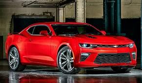 2019 Chevy Nova Interior Release Date Price Engine