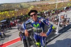 Grand Prix Motogp De Marin 2016 La Poign 233 E Dans L