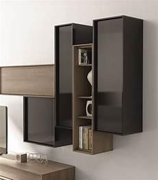 tv wandregal wandregal wohnzimmer in 2020 tv unit furniture tv unit