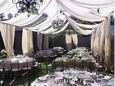 diy wedding reception tent diy fabric wedding tent google search diy wedding tent tent wedding wedding canopy