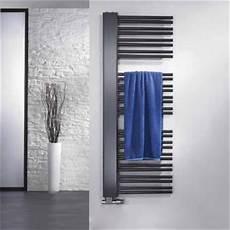 Handtuch Heizung Elektrisch - handtuchtrockner handtuchheizungen reuter onlineshop