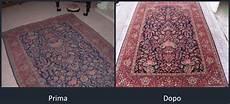 lavaggio tappeti persiani lavaggio tappeti torino pulitura tappeti persiani