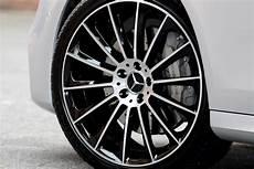 News Alufelgen Mercedes E Klasse Amg W213 20zoll