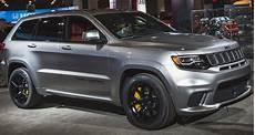 2020 jeep grand trackhawk specs release msrp