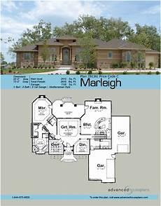 1 story mediterranean house plans 1 story mediterranean house plan marleigh