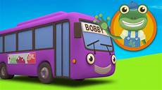 Bobbie Garage by Bobby The Visits Gecko S Garage For