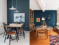 id 233 e d 233 coration maison en photos 2018 couleur peinture